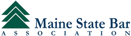 Maine State Bar Association